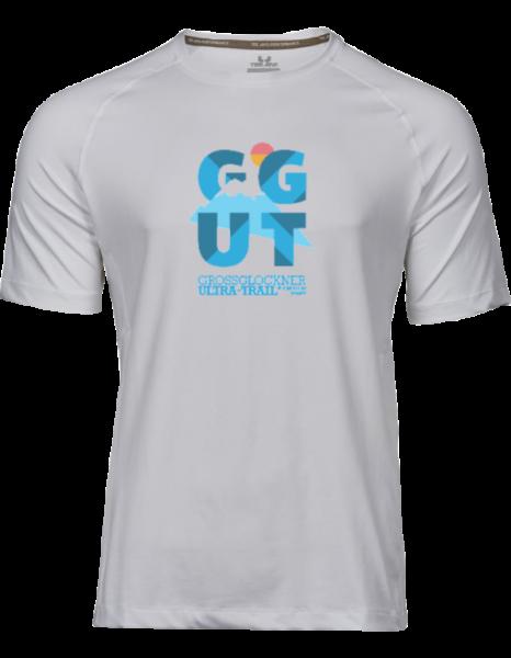 Sport Shirt - Herren
