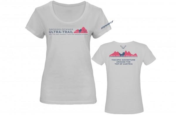 Cotton Shirt - Women GGUT 2021 - Women