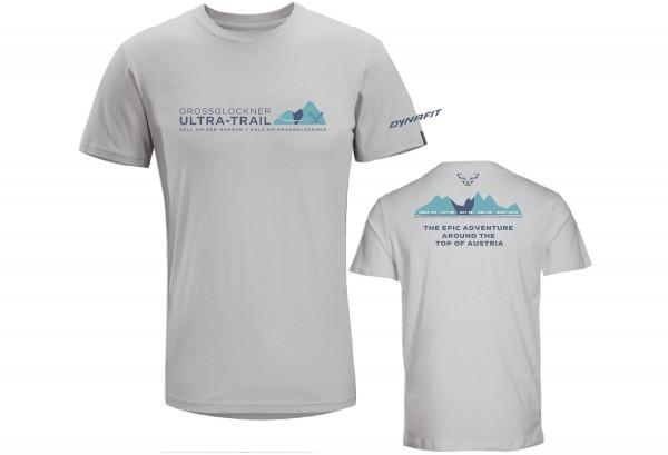 Cotton Shirt - Men GGUT 2021 Men
