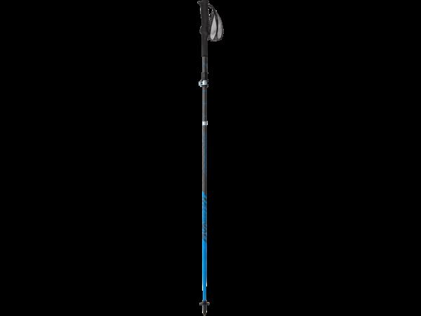Dynafit - Ultra Pro Pole