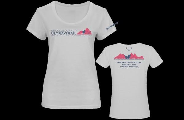 Baumwoll Shirt GGUT 2021