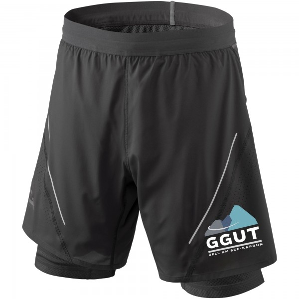 Alpine 2in1 Shorts - Men