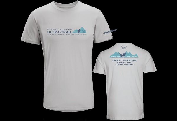 Baumwoll Shirt - GGUT 2021